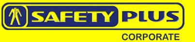 SafetyPlus