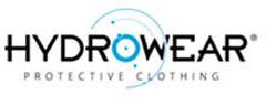 Hydrowear Logo Image
